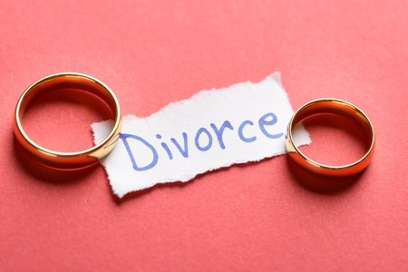 The Fundamentals of Divorce – Illinois' New Divorce Law