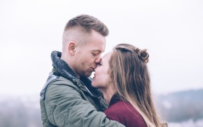 5 Tips For Finding Out Where Your Relationship is Going