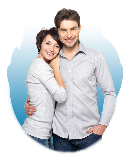 relationship and marriage counseling chicago