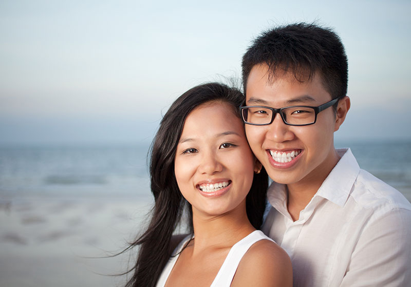 How Can Asians and Asian Americans Benefit from Therapy?