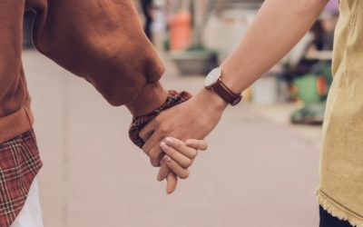 How to Trust in a New Relationship After Being Betrayed